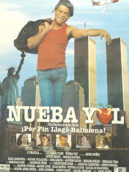 Nueba Yol