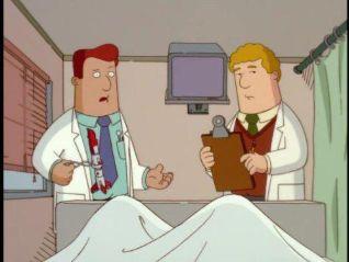 Dilbert: Pregnancy
