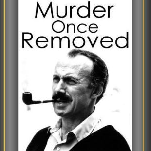 Murder Once Removed