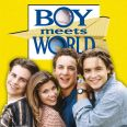 Boy Meets World: Brave New World, Part 1