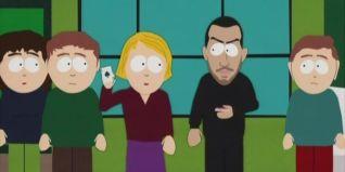 South Park: Super Best Friends