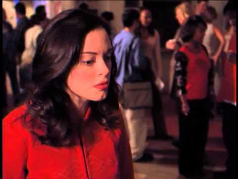 Charmed: Long Live the Queen