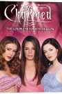 Charmed : Witch Way Now