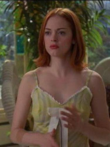 Charmed : Sympathy for the Demon