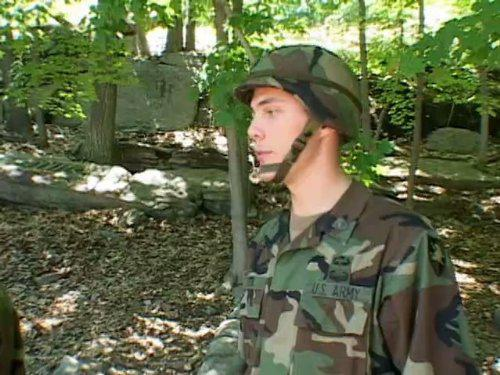 Surviving West Point: Leaders of Character