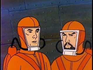 Sealab 2020: The Challenge