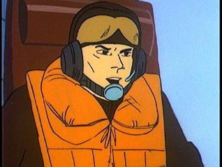 Sealab 2020: Where Dangers Are Many