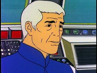 Sealab 2020: The Deepest Dive