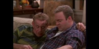 The King of Queens: Fat City