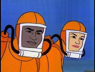 Sealab 2020: Backfire
