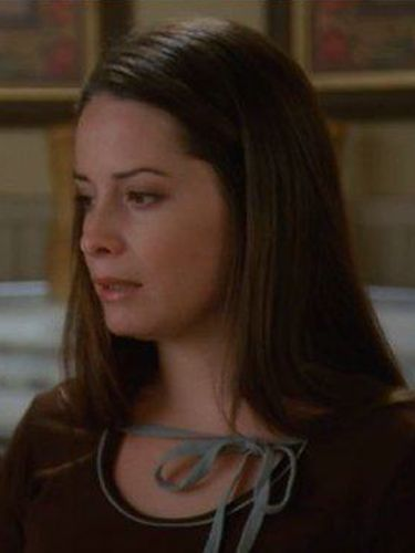 Charmed : Witchstock