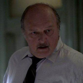 NYPD Blue : Dress for Success