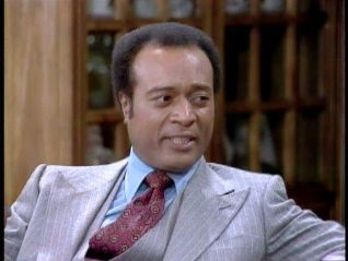 The Jeffersons: What are Friends For?