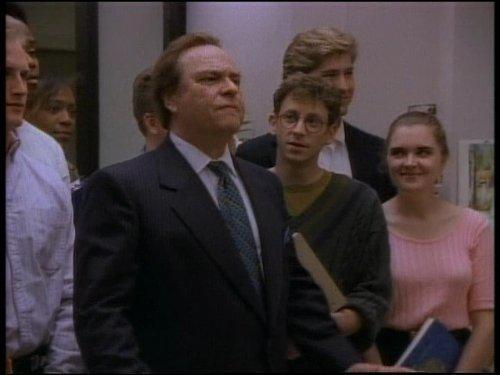 The Larry Sanders Show: Hankerciser 2000