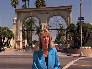 Laura McKenzie's Traveler: Los Angeles