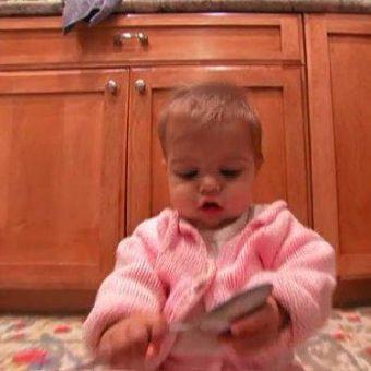 Nanny 911 : Cubbison Family