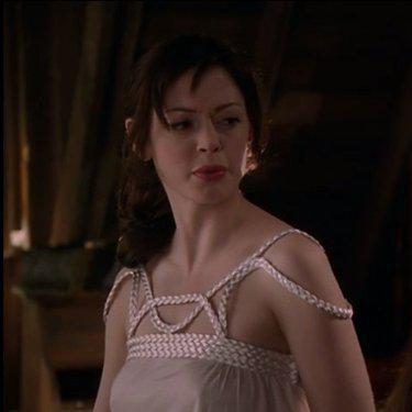 Charmed: Imaginary Fiends