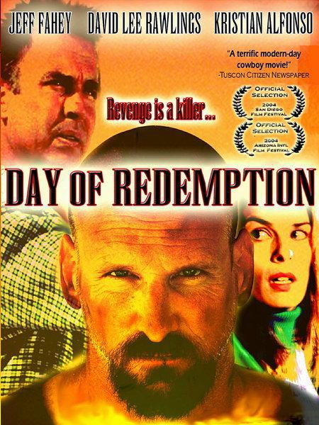 Day of Redemption