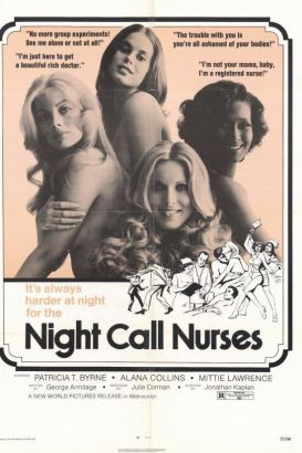 Night Call Nurses