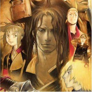 Samurai 7 [Anime Series]