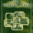 The Century Plaza