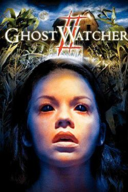 GhostWatcher II