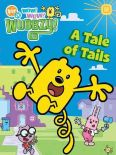 Wow! Wow! Wubbzy! [Animated TV Series]