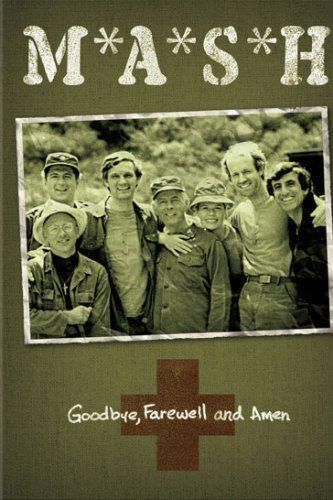 M*A*S*H : Private Charles Lamb