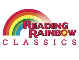 Reading Rainbow: Runaway Duck