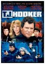 T.J. Hooker : Night Ripper