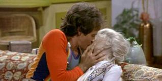 Mork & Mindy: Mork in Love