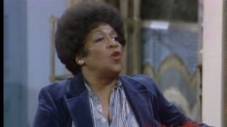 The Jeffersons: Now You See It, Now You Don't, Part 1