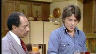 The Jeffersons: Homecoming, Part 2