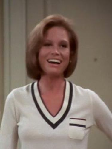 The Mary Tyler Moore Show : Lou Proposes