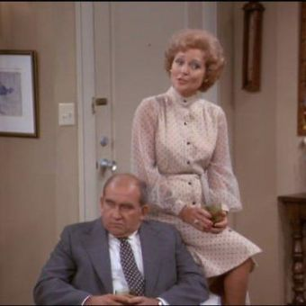 The Mary Tyler Moore Show : Mary Richards Falls in Love