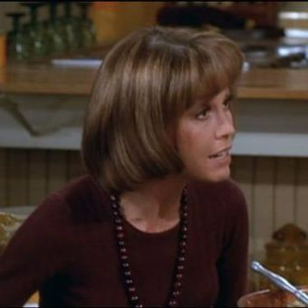 The Mary Tyler Moore Show : Cottage for Sale