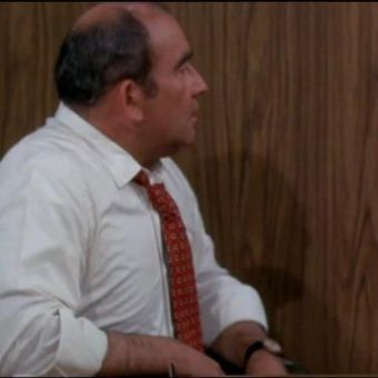 The Mary Tyler Moore Show : I Was a Single for WJM