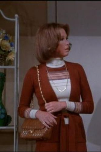 The Mary Tyler Moore Show : You Try to Be a Nice Guy