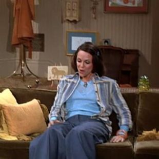 The Mary Tyler Moore Show : Love Blooms at Hempels