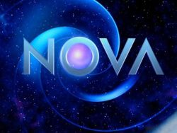 NOVA: Saving the Sistine Chapel