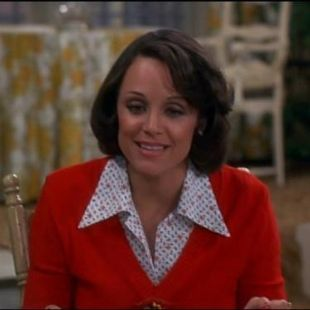 The Mary Tyler Moore Show : Son of 'But Seriously Folks'
