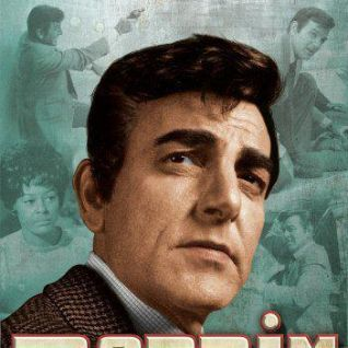 Mannix: A Game of Shadows