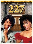 227: For Richer, For Poorer
