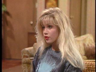 Married... With Children: Can't Dance, Don't Ask Me