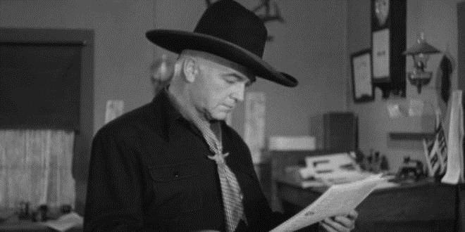 Hopalong Cassidy: The Renegade Press