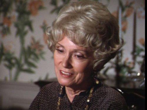 Dallas: The Kristin Affair