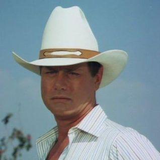 Dallas: Trouble at Ewing 23