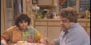Roseanne: Kansas City, Here We Come