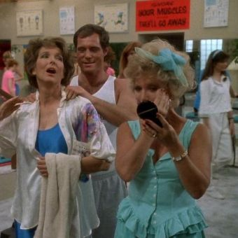 Murder, She Wrote : A Body to Die For