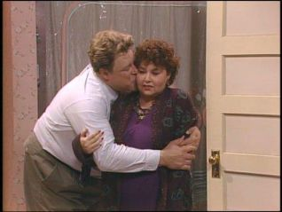 Roseanne: PMS, I Love You